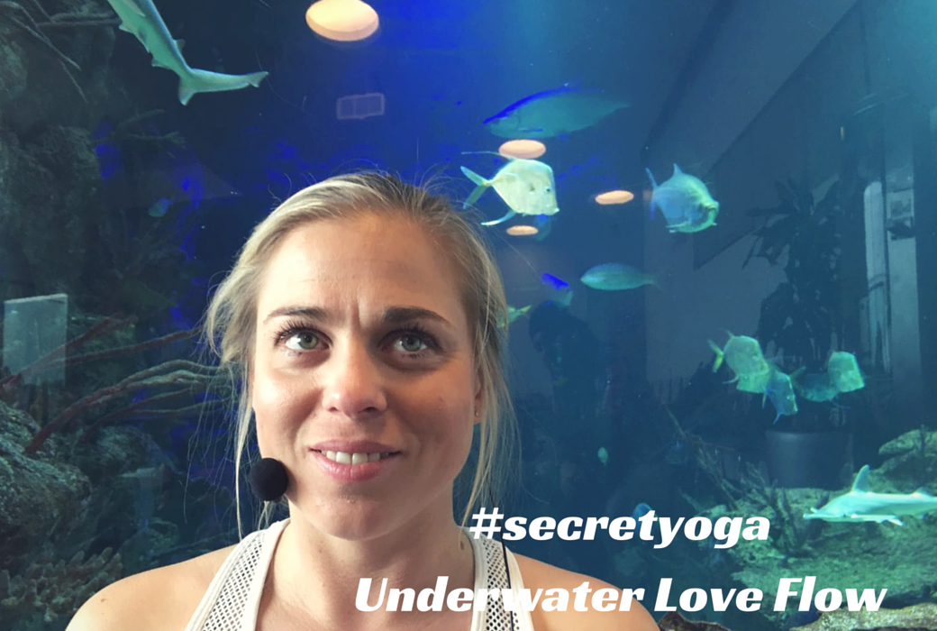 underwaterlove