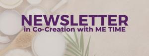 mindful yoga newsletter